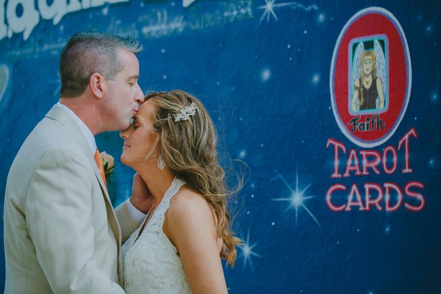 Asbury Park Wedding Photographer