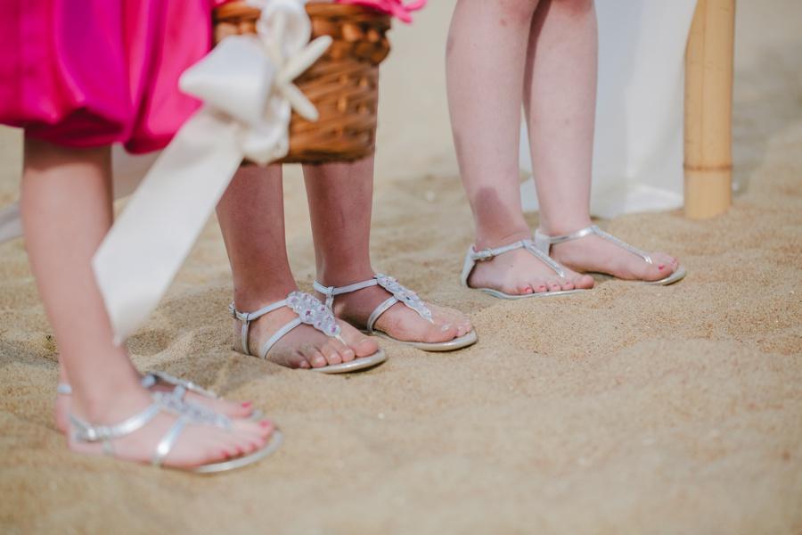 Jersey Shore Beach wedding at Asbury Park