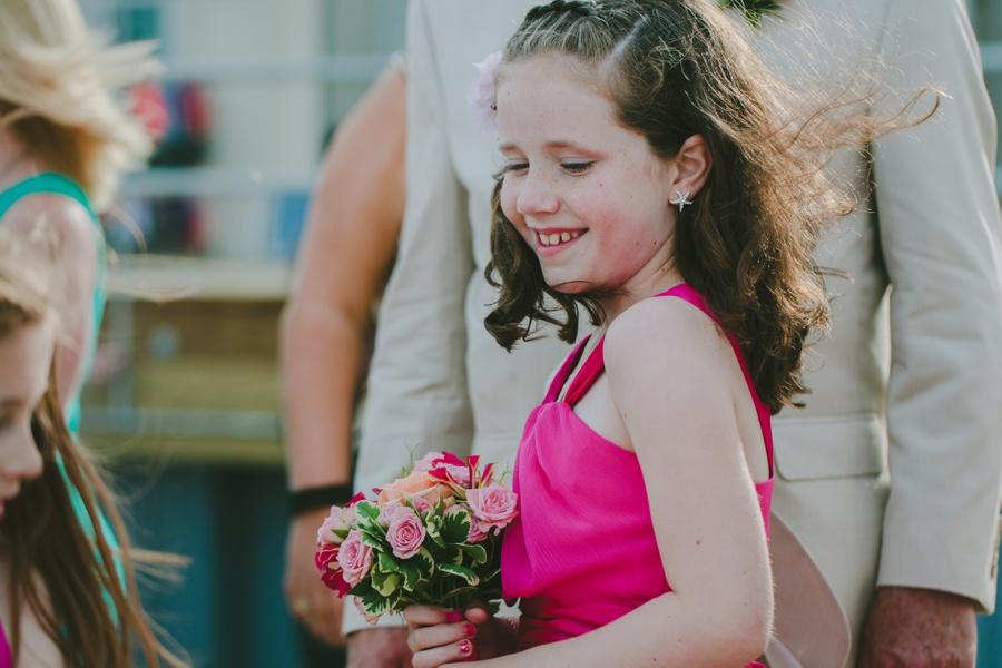 Jersey Shore wedding photography