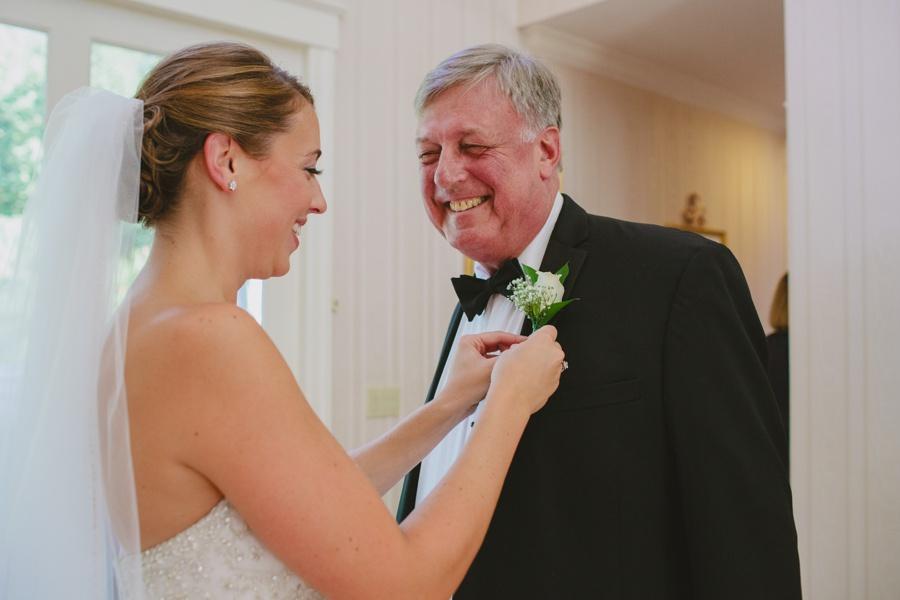 Long Island New York Wedding Photographer