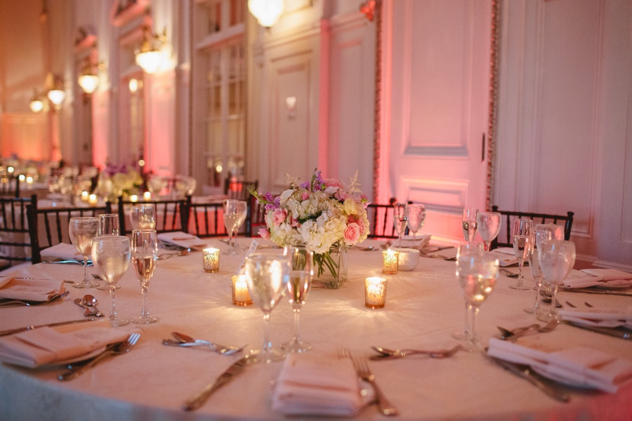 Bourne Mansion Ballroom Photo - Bourne Mansion Wedding Photos - Long Island Wedding Photographer