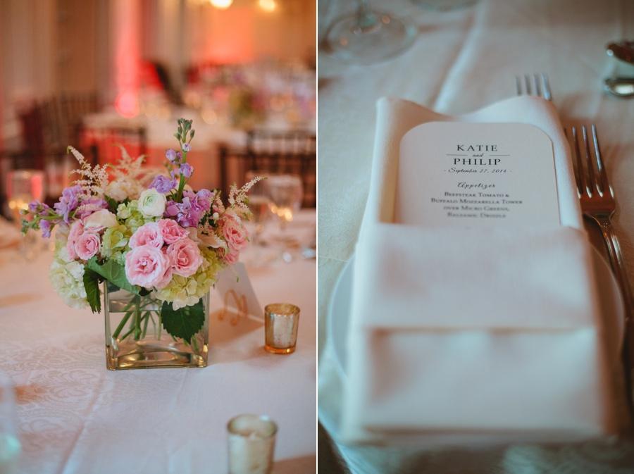 Bourne Mansion Ballroom Photo - Bourne Mansion Wedding Photos - Long Island Wedding Photographer