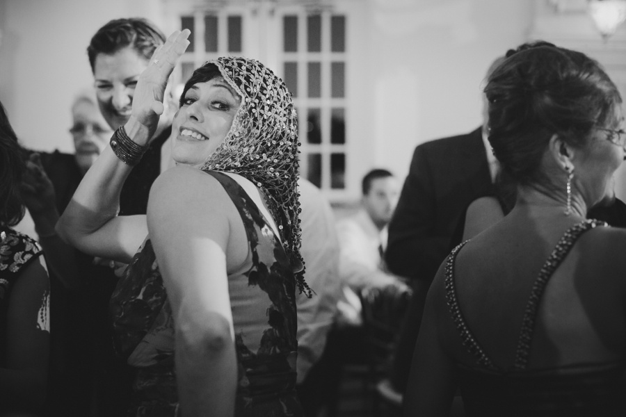 candid wedding photography - Bourne Mansion Wedding Photos - New York Wedding Photography