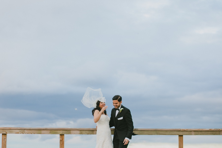 Piermont NY Wedding Photography - NY Wedding Photographer