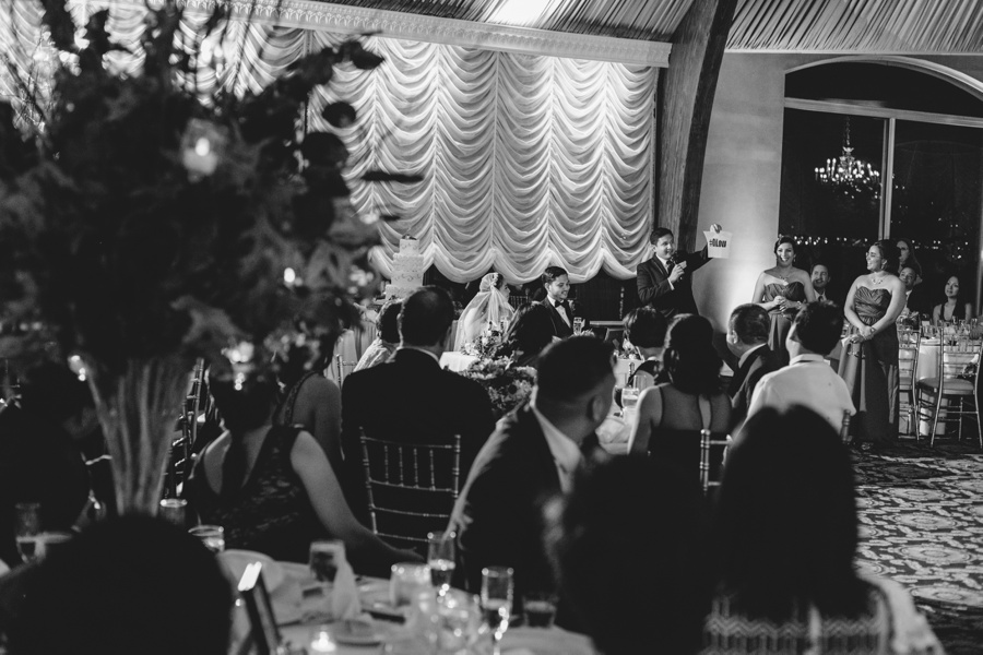 The View on the Hudson Wedding Photos - NY Wedding Photographer