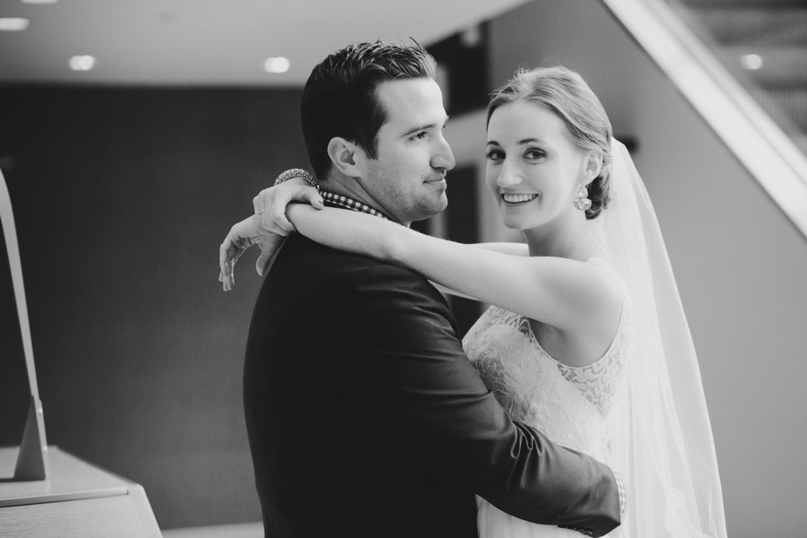 Hyatt Jersey City wedding photos