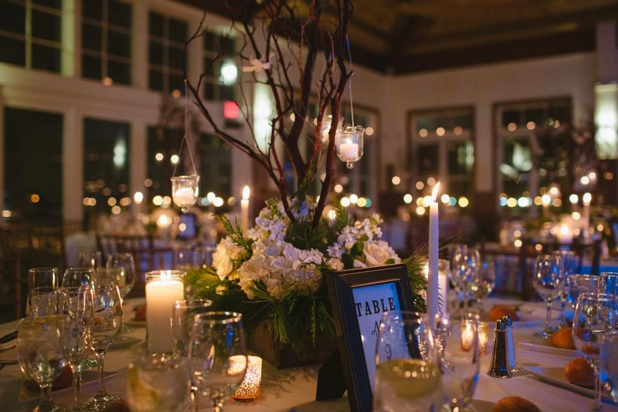 Liberty House Wedding Ballroom at night - Winter Wedding - Liberty House Wedding Ballroom at night - Winter Wedding - Liberty House Wedding Photography