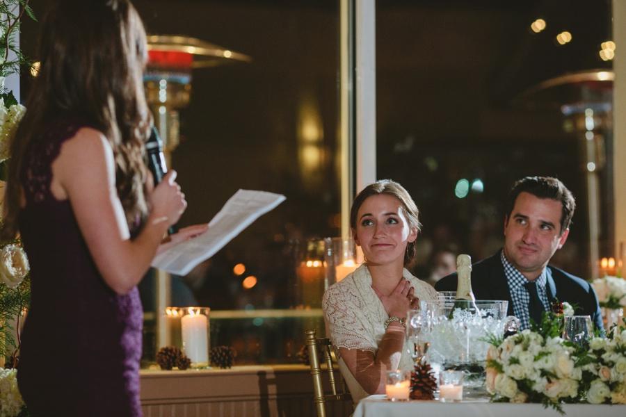 Liberty House Wedding Photography - New Jersey wedding photography