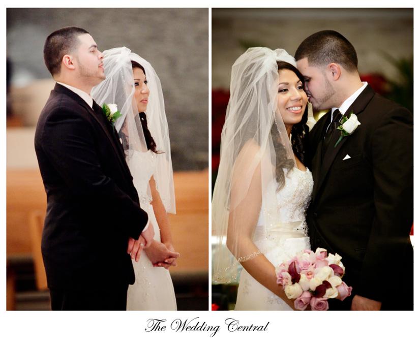 New Jersey Wedding Photography - Radisson freehold nj