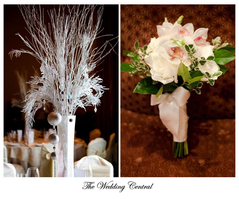 The Venetian NJ Wedding Photography