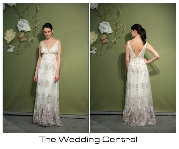 New York International Bridal Market