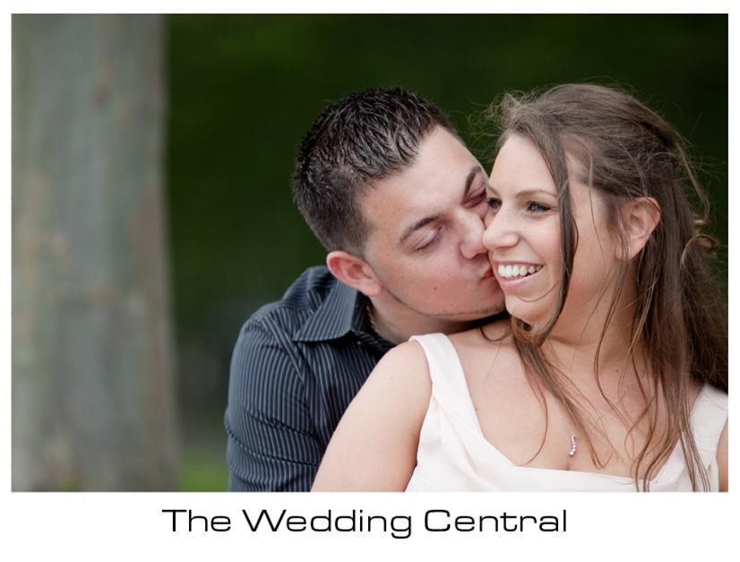 NJ Wedding Photographer Hoboken engagement photos