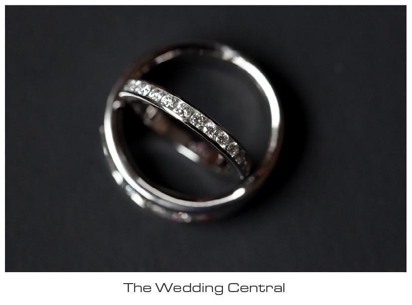Westmount country club wedding photography - Lindsay and Alex Levine Wedding Photos