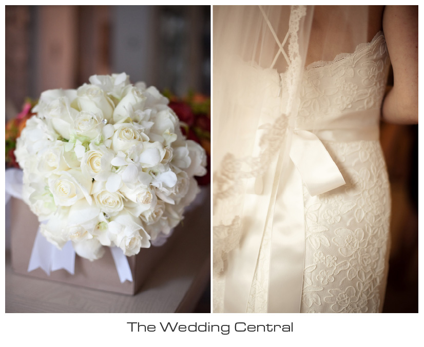 westmount country club weddings photography- Lindsay and Alex Levine Wedding Photos