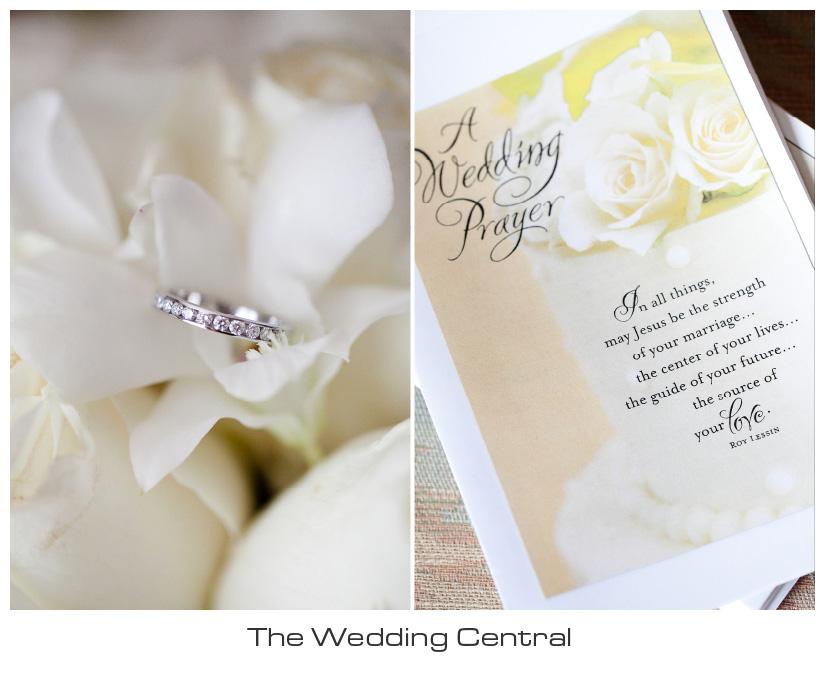 NJ Westmount Country Club Wedding - Lindsay and Alex Levine Wedding Photos