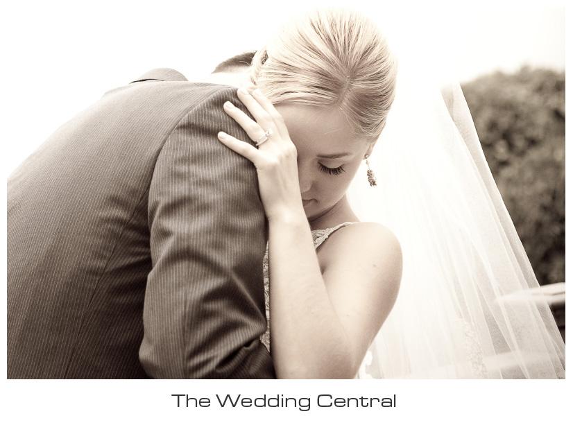 NJ Wedding Photography - Lindsay and Alex Levine Wedding Photos