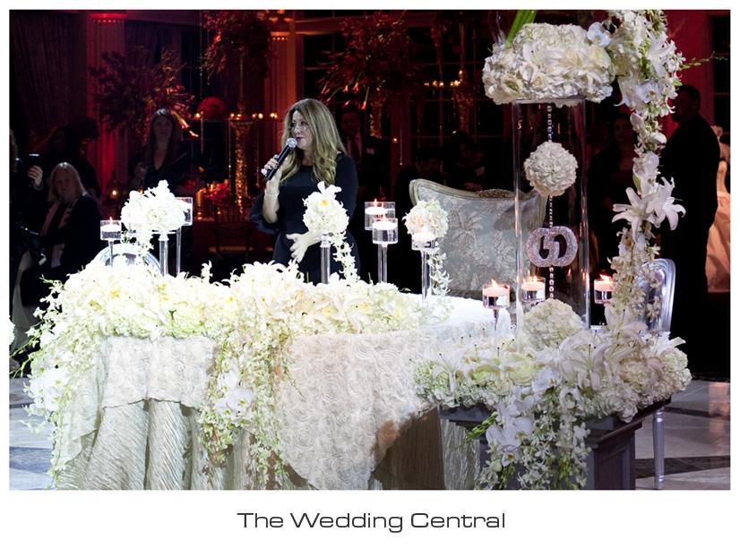 The Ashford Estate Wedding Photos
