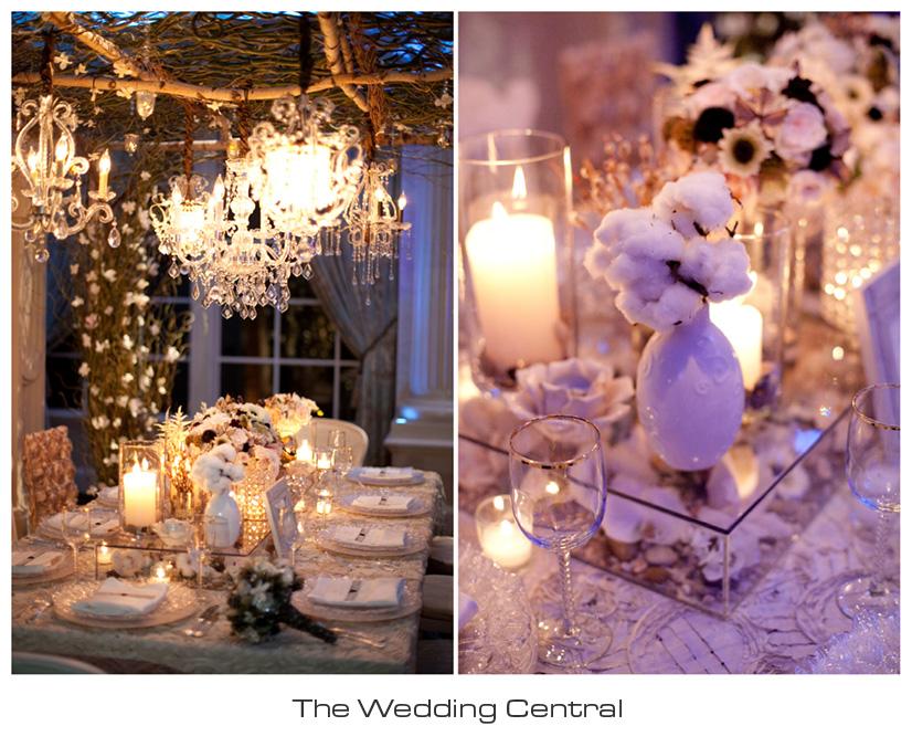 The Ashford Estate Weddings Photos