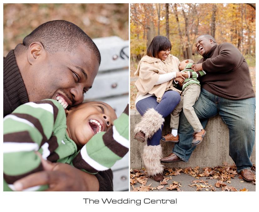 New Jersey Photographer Portrait Photographer