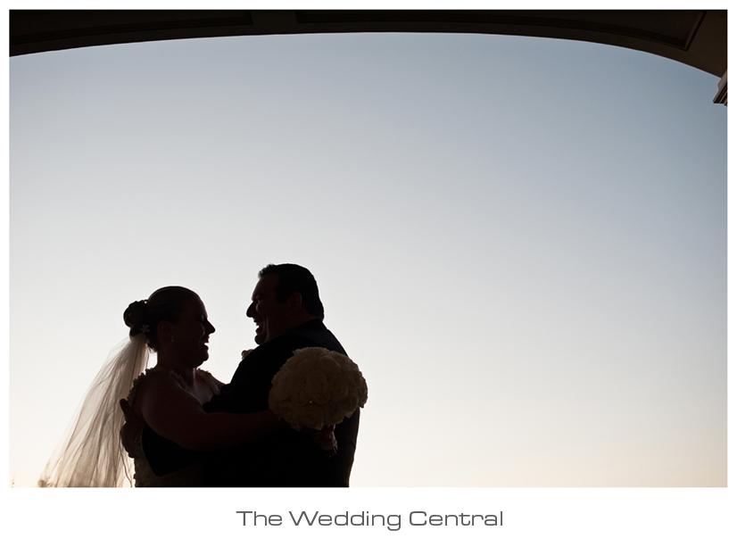 NJ Greek Wedding Photographer - Westmount Country Club Wedding Photos