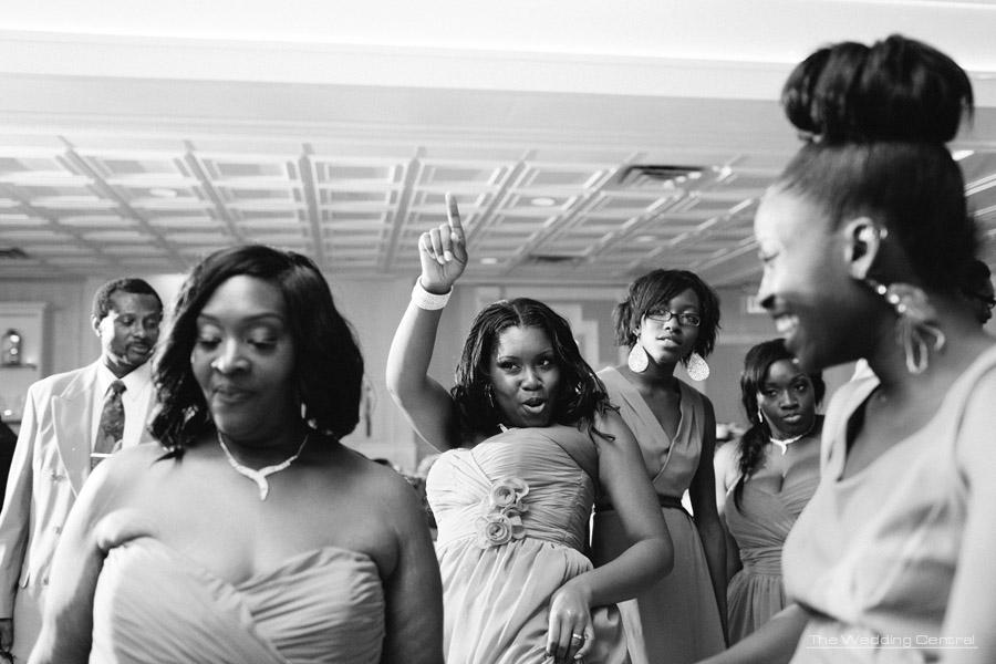Nicole Evell NJ Wedding - New Jersey Wedding Photography