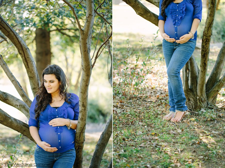 Priscilla Maternity Photos - NJ Maternity Photographer - Maternity Photography