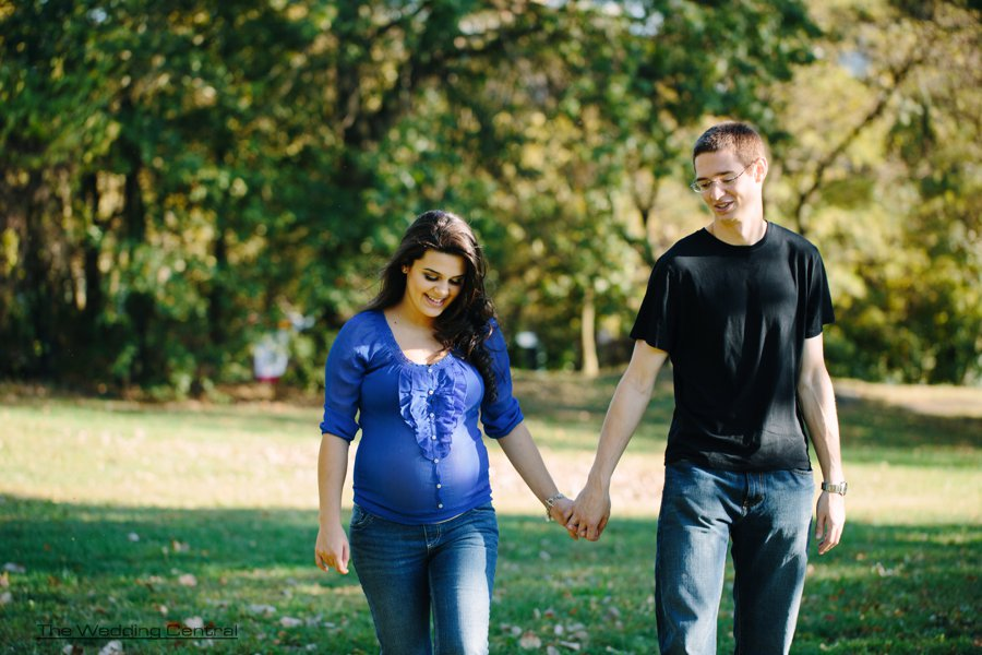 Priscilla Maternity Photos - NJ Maternity Photographer