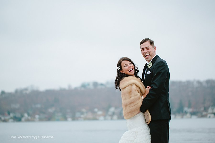The-Villa-wedding-mountain-lakes-theresa-josh_0022.jpg