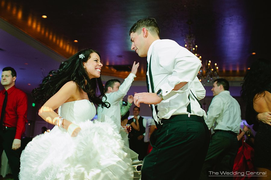 Bride and groom dancing - The-Villa-wedding-mountain-lakes-theresa-josh_0056.jpg