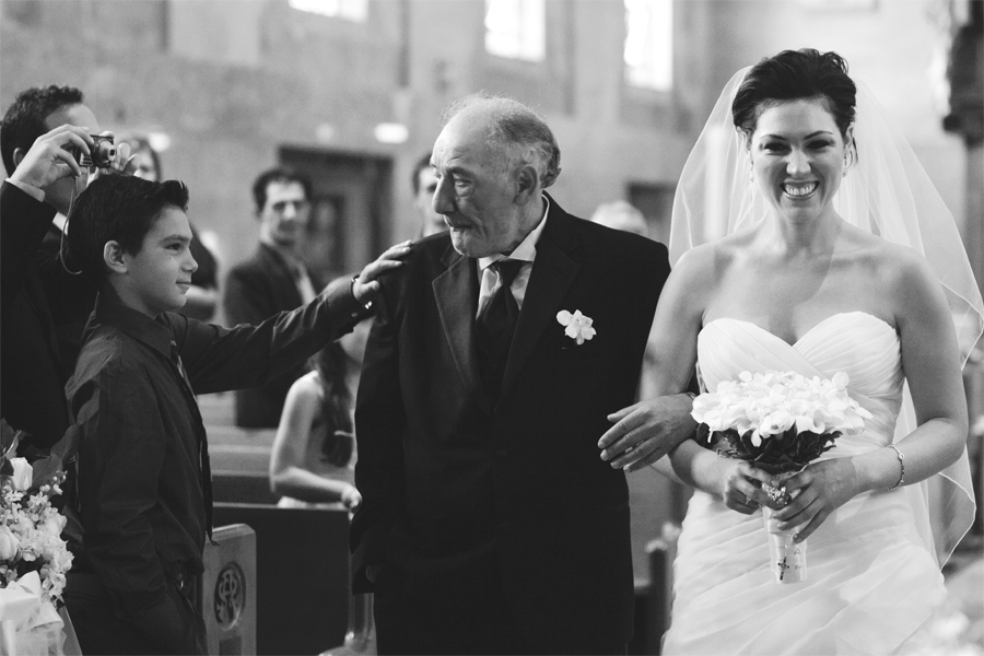 NJ Wedding Photography - Candid Photojournalistic documentary wedding photography