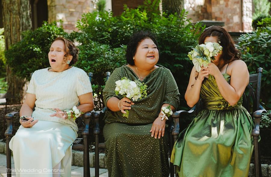 family portraits - documentary wedding photographer PA