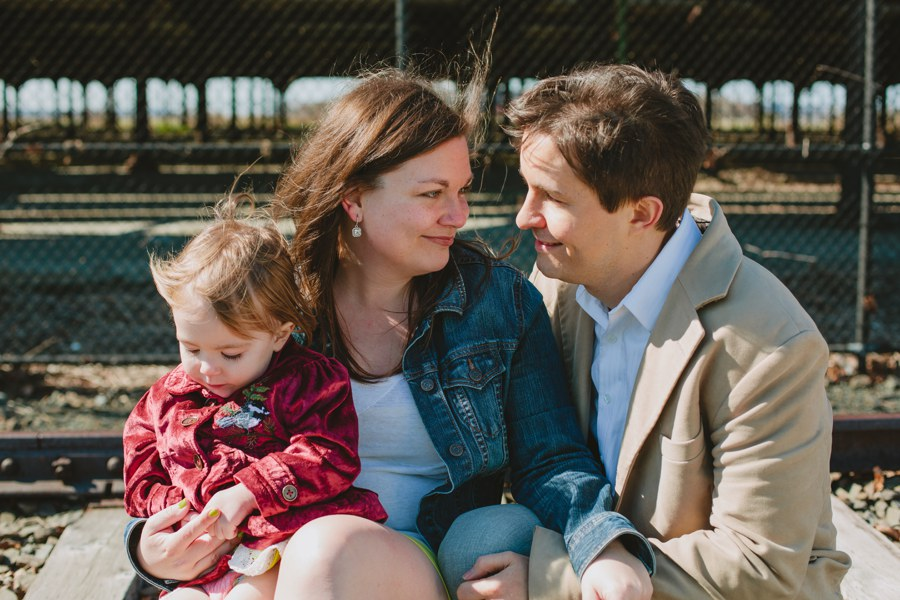 family portrait photographer in new jersey - Family pictures photography