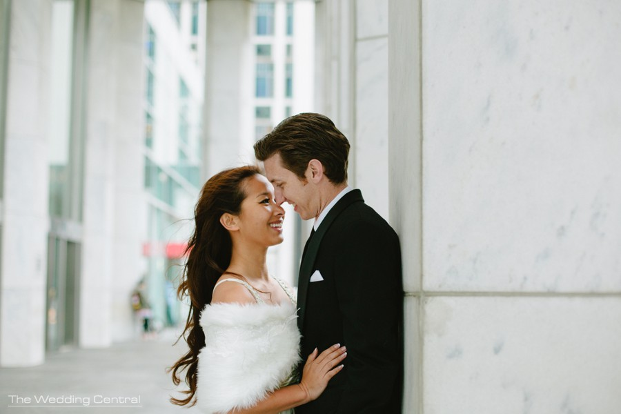 engagement pictures photography - nyc couples photography