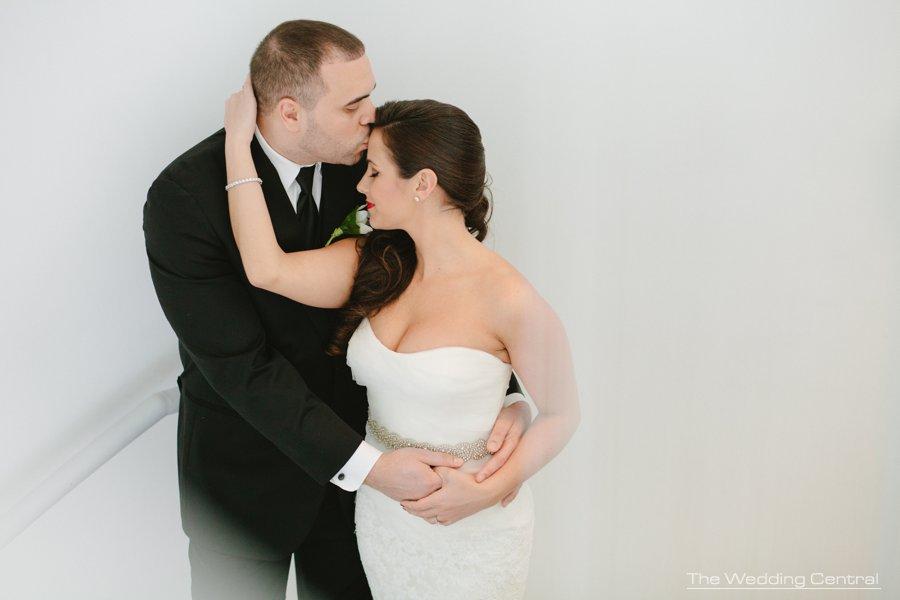 maritime parc wedding photos - new jersey wedding photographer