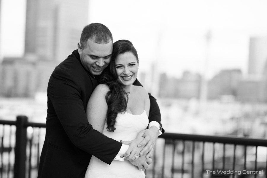 maritime parc wedding photos - nj wedding photographer - wedding pictures at maritime parc
