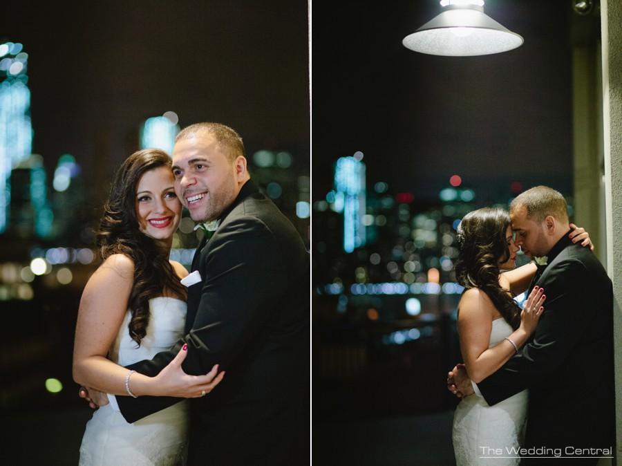 maritime parc wedding photos - nj wedding photographer - documentary wedding photography