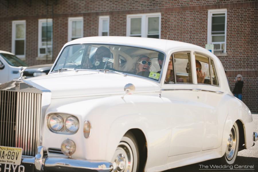 waterside wedding photography - documentary wedding photographer - new jersey wedding photographer