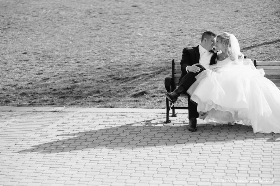 candid wedding photographer in New jersey - New Jersey wedding photographer