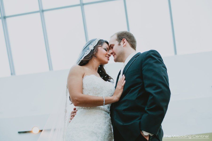 liberty house wedding photography - nj wedding photographer