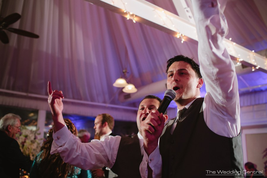 liberty house wedding photos - nj wedding photographer