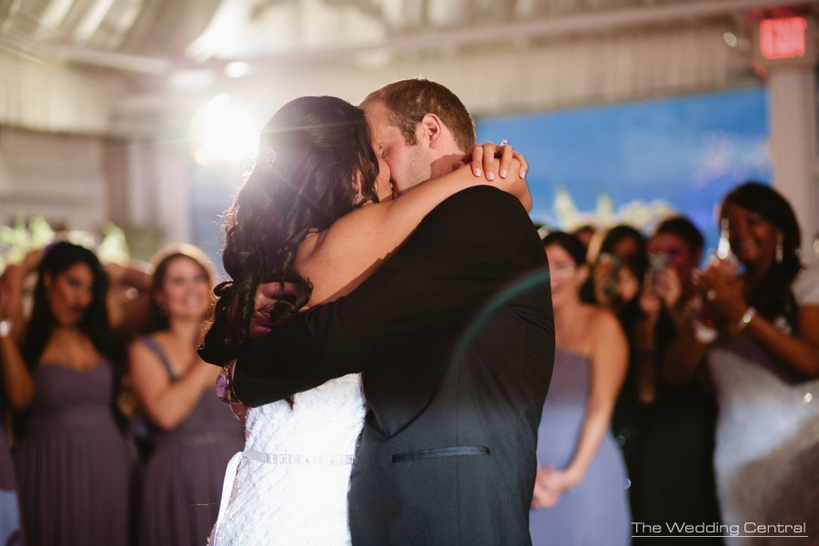liberty house wedding photography - new jersey wedding photography