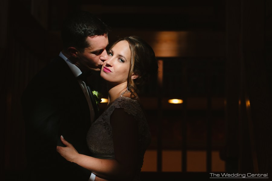 princeton wedding photographer - Princeton Marriott at Forrestal Wedding