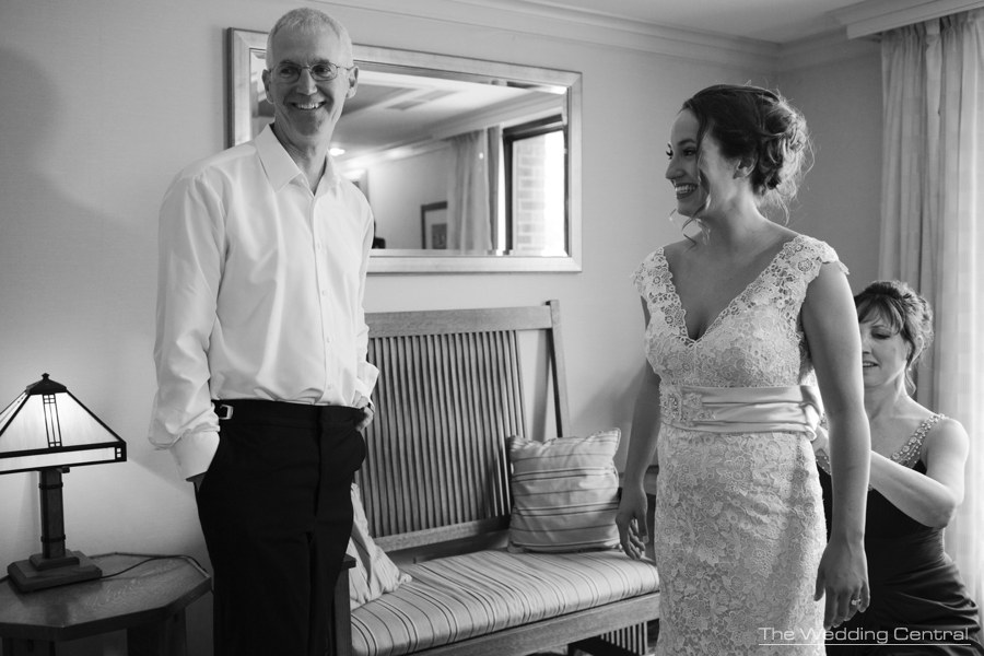 princeton wedding photography - Princeton Marriott at Forrestal Hotel Wedding - new jersey wedding photographer