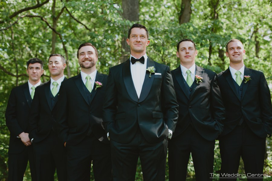 princeton wedding photographer - Princeton Marriott at Forrestal Hotel Wedding - new jersey wedding photographer