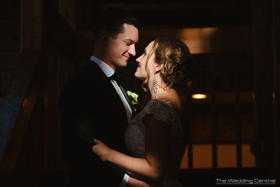 princeton wedding photographer - Princeton Marriott at Forrestal Wedding - new jersey weddings