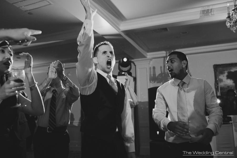 the villa wedding photos- new jersey wedding photography