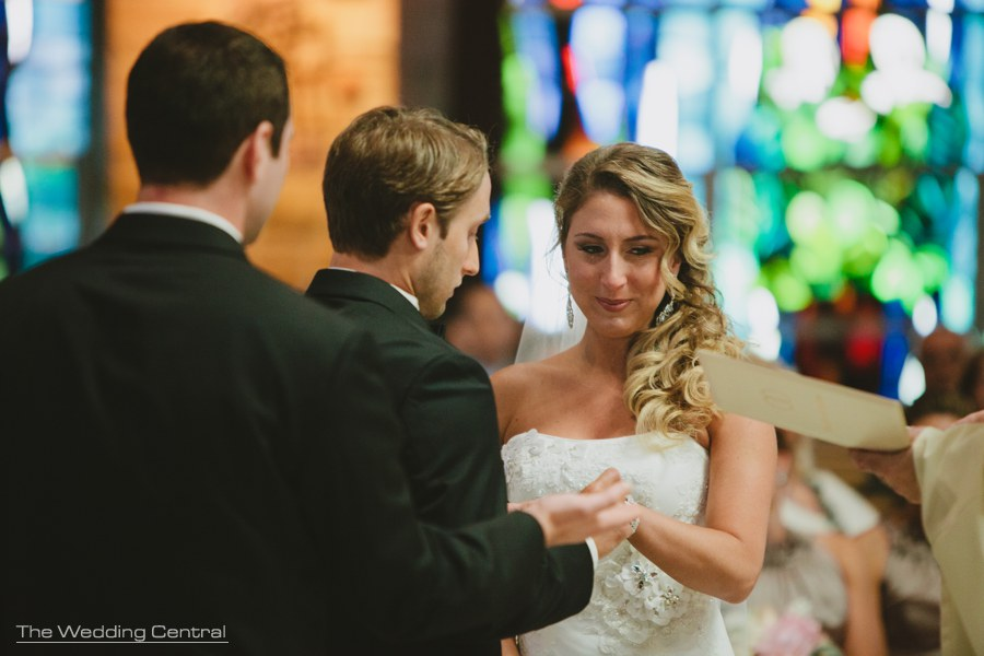 candid wedding photography in new jersey