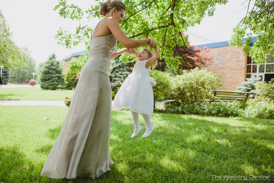 candid wedding photos - new jersey wedding photography