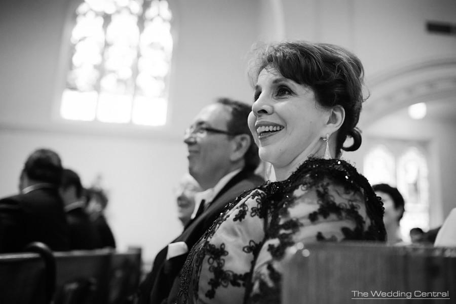 catholic wedding ceremony - nj wedding photography