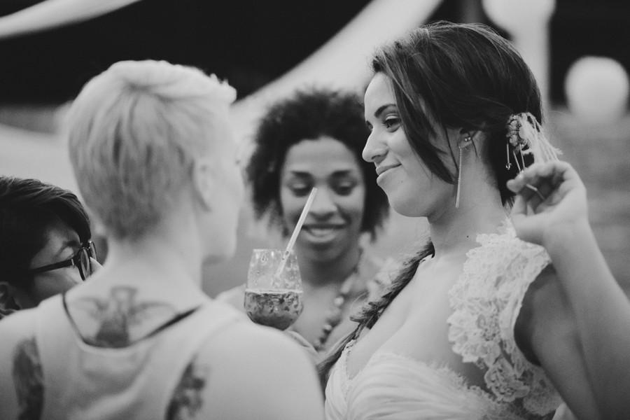 brooklyn wedding photos - brooklyn elopement wedding photographer - brooklyn wedding photography